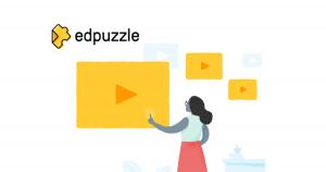 איך לבנות וידיאו למידה אינטראקטיבי עם Edpuzzle