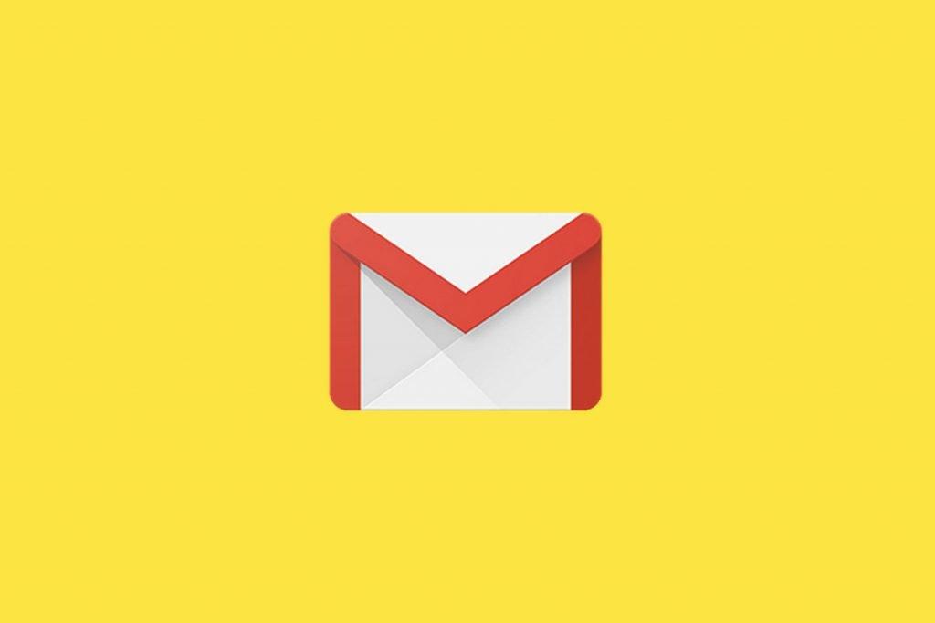 אימייל של גוגל, הכל בכלי אחד. חיבור ישיר לכלל השירותים של גוגל. ממשק נוח לטלפון, שירות המייל הנפוץ בעולם.
