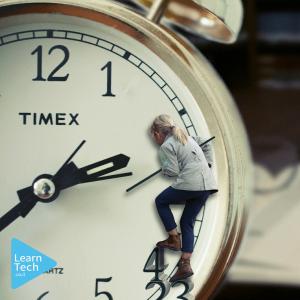 משפך הפוקוס (Focus Funnel) ניהול זמן ב-2021 | מאמר אורח | אריק אינגבר